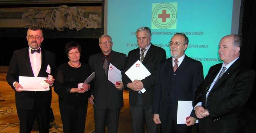 priznanja2008