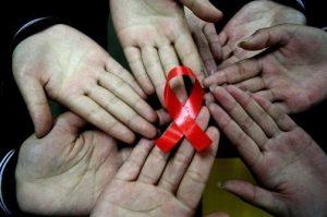 Svjetski dan borbe protiv AIDS-a: Ove godine naglasak je na spolnom i reproduktivnom zdravlju