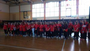 Održano IX. Međužupanijsko natjecanje mladih HCK
