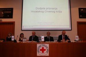 Održana Skupština HCK