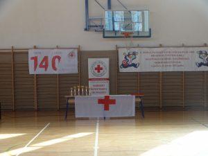 Održano X. Međužupanijsko natjecanje mladih HCK