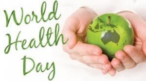 """Svjetski dan zdravlja – """"Zdravlje za sve"""""""