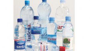 Zagađenje vode u Krapinsko-zagorskoj županiji