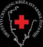 Posjet Društvu Crvenog križa Istarske županije