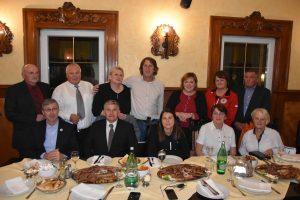 Predsjednica Republike Hrvatske podijelila priznanja