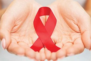 Svjetski dan borbe protiv AIDS-a naglašava važnost globalne solidarnosti