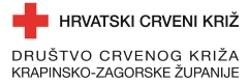 Društvo Crvenog križa Krapinsko-zagorske županije
